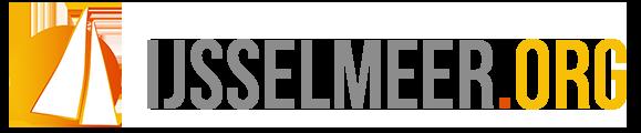 Ijsselmeer Hafen- und Revier-Guide Logo